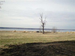 Photo 10: 5407 TWP RD 541A: Rural Lac Ste. Anne County House for sale : MLS®# E4181360