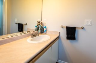 """Photo 8: 7 225 W 16TH Street in North Vancouver: Central Lonsdale Townhouse for sale in """"BELLEVUE COURT"""" : MLS®# R2528771"""