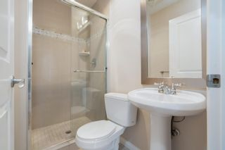 """Photo 9: 2601 1211 MELVILLE Street in Vancouver: Coal Harbour Condo for sale in """"THE RITZ"""" (Vancouver West)  : MLS®# R2625301"""