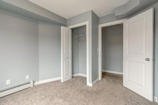 Photo 20: 3419 81 LEGACY Boulevard SE in Calgary: Legacy Apartment for sale : MLS®# C4293942