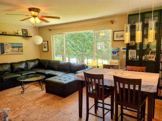 Photo 16: 11387 284 Street in Maple Ridge: Whonnock House for sale : MLS®# R2585451