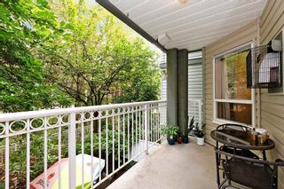 "Photo 15: 205 2439 WILSON Avenue in Port Coquitlam: Central Pt Coquitlam Condo for sale in ""Avebury Point"" : MLS®# R2497652"