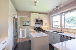 Photo 8: 9719 142 Street in Edmonton: Zone 10 House for sale : MLS®# E4238430
