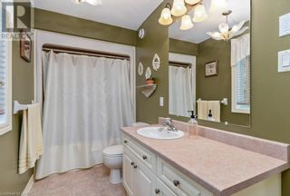 Photo 18: 220 HIGHLAND Road in Burk's Falls: House for sale : MLS®# 40146402