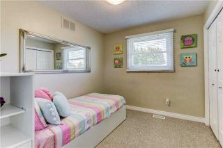 Photo 9: 793 Daintry Crescent: Cobourg House (2-Storey) for sale : MLS®# X4163403