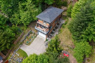 Photo 3: 10379 Arbutus Rd in Youbou: Du Youbou House for sale (Duncan)  : MLS®# 874720