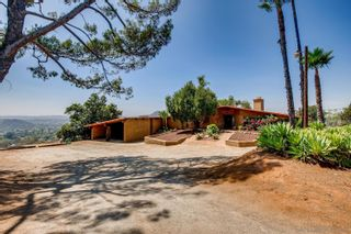 Photo 28: POWAY House for sale : 3 bedrooms : 14565 High Valley Road