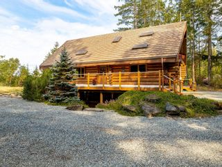 Photo 11: 2773 Yellow Point Rd in : Na Cedar House for sale (Nanaimo)  : MLS®# 851915
