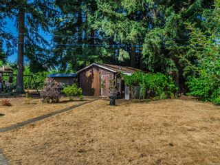 Photo 37: 2704 Lintlaw Rd in : Na Diver Lake House for sale (Nanaimo)  : MLS®# 884486