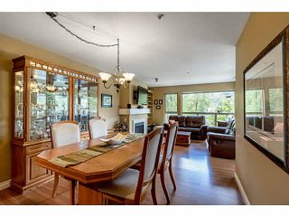 "Photo 7: 309 801 KLAHANIE Drive in Port Moody: Port Moody Centre Condo for sale in ""INGELNOOK"" : MLS®# V1122246"