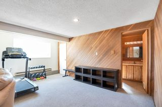 Photo 32: 866 Ash St in Campbell River: CR Campbell River Central House for sale : MLS®# 879836