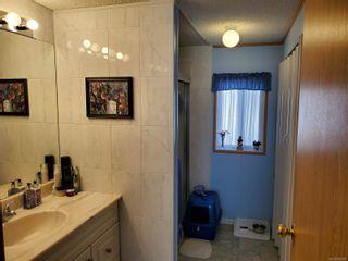 Photo 16: 30 541 Jim Cram Dr in : Du Ladysmith Manufactured Home for sale (Duncan)  : MLS®# 862967