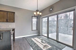 Photo 9: 230 CRANWELL Bay SE in Calgary: Cranston Detached for sale : MLS®# A1087006