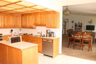 Photo 26: 33169 Range Road  283: Rural Mountain View County Detached for sale : MLS®# A1103194