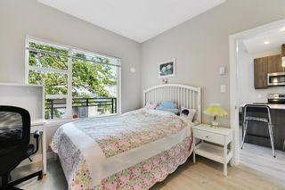 Photo 15: 501 1018 Inverness Rd in : SE Quadra Condo for sale (Saanich East)  : MLS®# 878477
