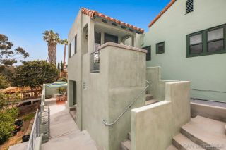 Photo 18: House for sale : 2 bedrooms : 2530 San Marcos Ave in San Diego
