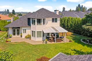 Photo 3: 8237 HAFFNER Terrace in Mission: Mission BC House for sale : MLS®# R2609150