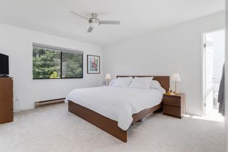 Photo 15: 4 226 E 10TH Street in North Vancouver: Central Lonsdale Townhouse for sale : MLS®# R2596161