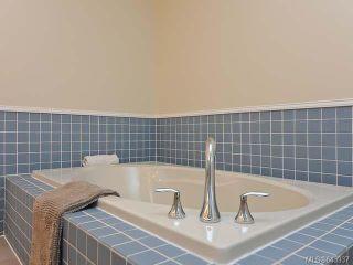 Photo 45: 860 Kelsey Crt in COMOX: CV Comox (Town of) House for sale (Comox Valley)  : MLS®# 643937