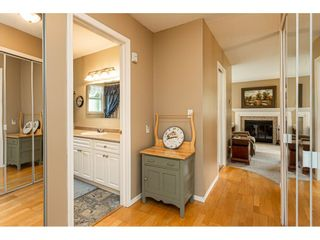 "Photo 22: 11 3350 ELMWOOD Drive in Abbotsford: Central Abbotsford Townhouse for sale in ""Sequestra Estates"" : MLS®# R2515809"