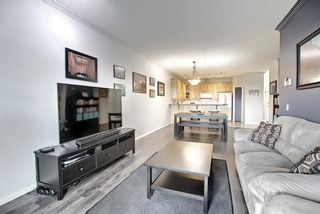 Photo 17: 303 495 78 Avenue SW in Calgary: Kingsland Apartment for sale : MLS®# A1120349