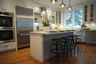 Photo 22: 4693 W 3RD Avenue in Vancouver: Point Grey House for sale (Vancouver West)  : MLS®# R2008142