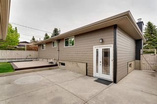 Photo 44: 5007 Nolan Road NW in Calgary: North Haven Detached for sale : MLS®# A1100705