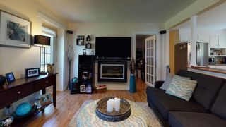 Photo 14: 787 English Mountain Road in South Alton: 404-Kings County Residential for sale (Annapolis Valley)  : MLS®# 202112928