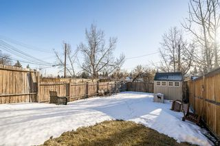 Photo 21: 4904 Nesbitt Road NW in Calgary: North Haven Semi Detached for sale : MLS®# A1065106