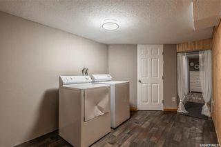 Photo 20: 2960 Robinson Street in Regina: Lakeview RG Residential for sale : MLS®# SK849188