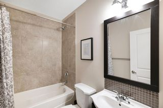 Photo 32: 805 23 Avenue NW in Calgary: Mount Pleasant Semi Detached for sale : MLS®# A1070023