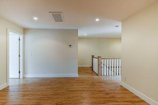 Photo 13: 5770 MITCHELL STREET in Sardis: Vedder S Watson-Promontory Condo for sale : MLS®# R2281838