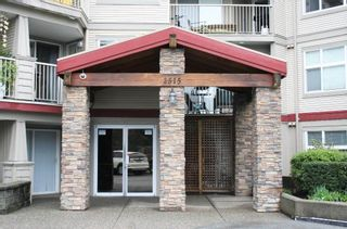 """Photo 3: 115 2515 PARK Street in Abbotsford: Abbotsford East Condo for sale in """"Viva on Park"""" : MLS®# R2255582"""
