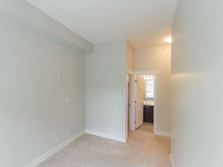 """Photo 20: 501 2362 WHYTE Avenue in Port Coquitlam: Central Pt Coquitlam Condo for sale in """"AQUILA"""" : MLS®# R2179817"""
