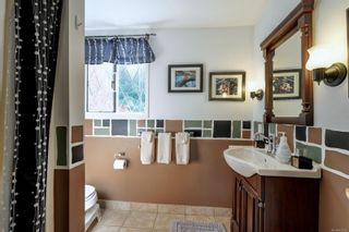 Photo 21: 707 Moss St in : Vi Rockland House for sale (Victoria)  : MLS®# 856780