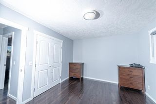 Photo 18: 280 Rundlefield Road NE in Calgary: Rundle Detached for sale : MLS®# A1142021