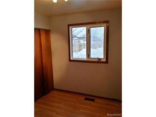 Photo 11: 42 MUSKA Bay in WINNIPEG: Maples / Tyndall Park Residential for sale (North West Winnipeg)  : MLS®# 1405551