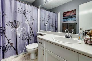 Photo 23: 9932 178 Avenue in Edmonton: Zone 27 House for sale : MLS®# E4249789