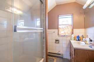 Photo 16: 4722 RUMBLE Street in Burnaby: South Slope House for sale (Burnaby South)  : MLS®# R2356729