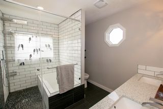 Photo 38: 141 Wood Valley Place SW in Calgary: Woodbine Detached for sale : MLS®# A1089498