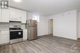 Photo 10: 842 MAPLEWOOD AVENUE in Ottawa: House for rent : MLS®# 1265782