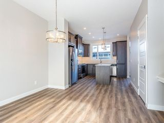 Photo 7: 108 Skyview Parade NE in Calgary: Skyview Ranch Row/Townhouse for sale : MLS®# A1065151