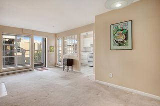 """Photo 6: 206 1333 W 7TH Avenue in Vancouver: Fairview VW Condo for sale in """"Windgate Encore"""" (Vancouver West)  : MLS®# R2621797"""