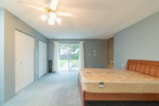 Photo 12: 23588 52 Avenue in Langley: Salmon River House for sale : MLS®# R2238287