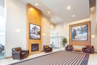 """Photo 20: TH 15 550 TAYLOR Street in Vancouver: Downtown VW Condo for sale in """"The Taylor"""" (Vancouver West)  : MLS®# R2219638"""