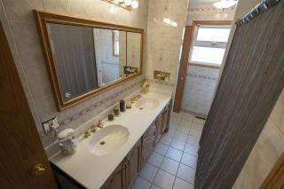 Photo 15: 2633 TWEEDSMUIR Avenue in Prince George: Westwood House for sale (PG City West (Zone 71))  : MLS®# R2452874