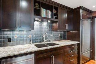 Photo 10: 501 505 Canyon Meadows Drive SW in Calgary: Canyon Meadows Apartment for sale : MLS®# A1093299