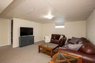 Photo 13: 575 Borebank Street in Winnipeg: River Heights South Residential for sale (1D)  : MLS®# 202119704