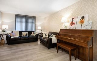 Photo 4: 11 Nugent Road in Winnipeg: Mission Gardens Residential for sale (3K)  : MLS®# 202110432