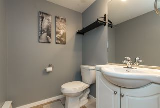 """Photo 18: 39 36060 OLD YALE Road in Abbotsford: Abbotsford East Townhouse for sale in """"Mountain View Village"""" : MLS®# R2103042"""